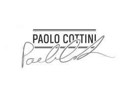 paolo-cottini